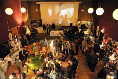 Clausmarkt.2009.0001