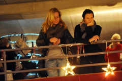 Clausmarkt.2009.0004