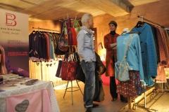 Clausmarkt.2009.0027
