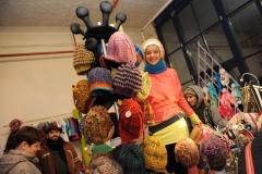 Clausmarkt.2011.0003