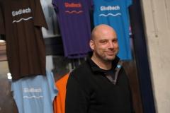 Clausmarkt.2011.0009