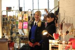 Clausmarkt.2011.0013