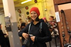Clausmarkt.2011.0014