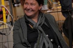 Clausmarkt.2011.0027