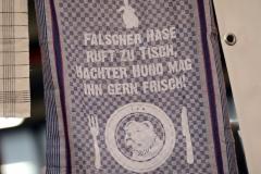 Clausmarkt.2012.0029