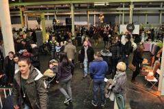 Clausmarkt.2013.0013