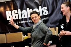 Clausmarkt.2014.0045