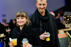 Clausmarkt.2015.0023