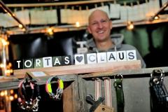 Clausmarkt.2018.0013