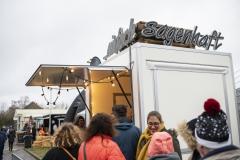 Clausmarkt.2019.0015