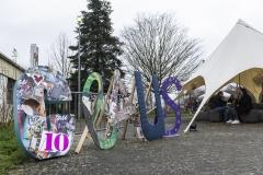 Clausmarkt.2019.0024