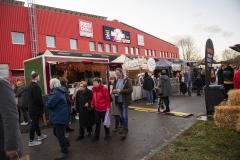 Clausmarkt.2019.0068