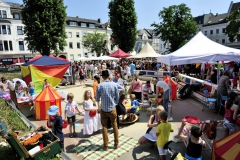 Gretamarkt.2013.0001