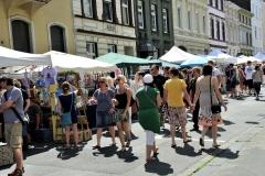 Gretamarkt.2013.0012