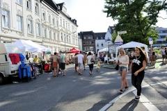 Gretamarkt.2013.0045