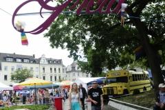 Gretamarkt.2014.0003
