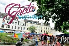 Gretamarkt.2015.0013