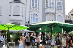 Gretamarkt.2015.0063