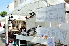 Gretamarkt.2015.0071