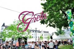 Gretamarkt.2017.0002