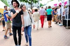 Gretamarkt.2017.0006