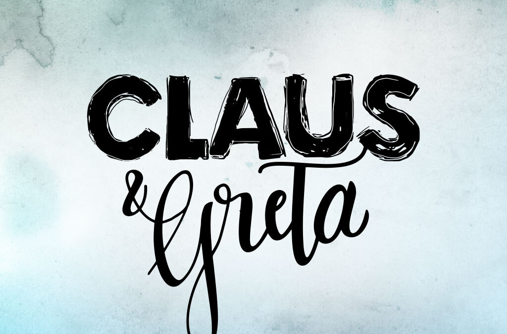 Neue Bewerbungsphase für Greta im September