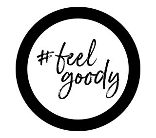 feelgoody