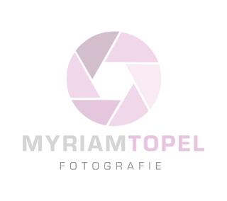 Myriam Topel Fotografie