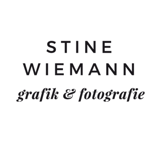 Stine Wiemann
