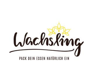 Wachsling