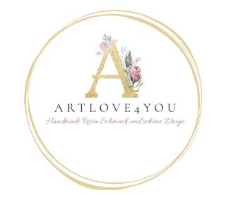 Artlove4you