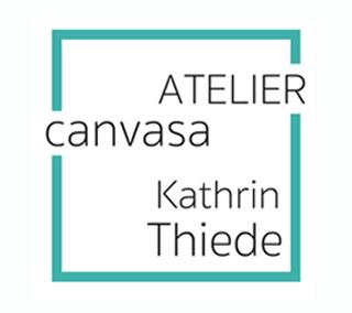 Atelier Canvasa