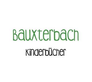 Bauxterbach