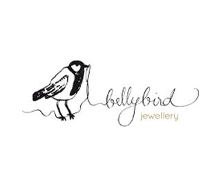 Bellybird Jewellery