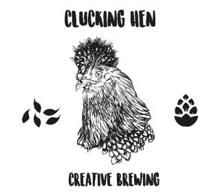 Clucking Hen  – creative Brewing