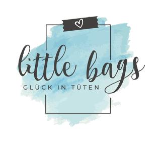 Little Bags