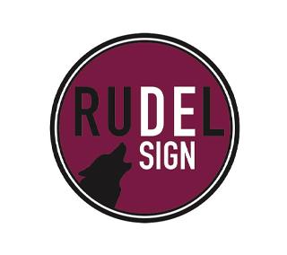 Rudel Design